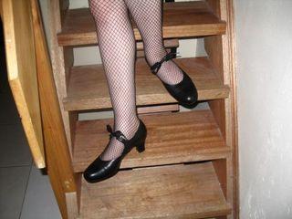 Nice_shoes