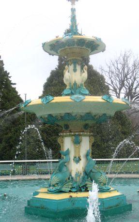 Chch_fountain