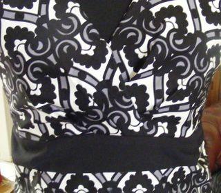 Lotta_pattern