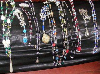 Procrastination_necklaces