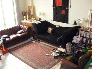 Bad_lounge