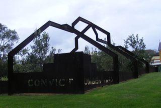 Convict_lumber