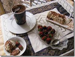 xmas_dessert