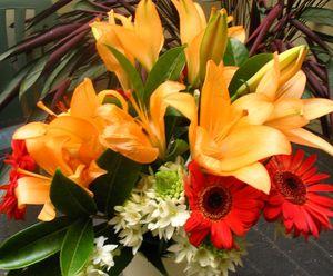 De_flowers