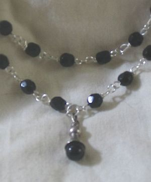 Onyx_necklace