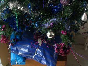 Under_tree