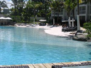 Pool2_2